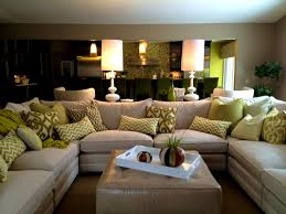 home theater loveseat bedroom stunning images about sofa ideas shaped sectional family