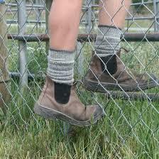 womens boot socks nz merino wool mens work socks merino wool farm socks