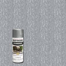 rust oleum specialty 10 25 oz red glitter spray paint 268045