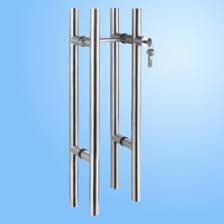 glass door pull handle china glass door pull handle fs 1804 door pull handle door
