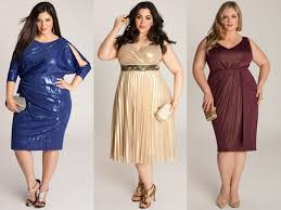 wedding guest dresses for 2013 plus size wedding guest dresses and accessories ideas