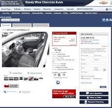 2012 chevrolet malibu real dealer prices free costhelper com