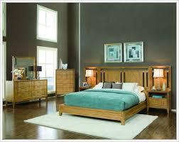 cheap bedroom furniture sets under 200 home design ideas