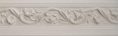 Modern Cornice Design Modern Cornice Designs Range Of Modern Coving Shapes