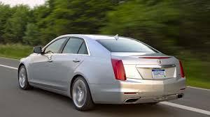 cadillac cts 4 wheel drive 2014 cadillac cts 2 0t sedan review notes autoweek