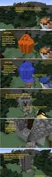 best 25 minecraft things to build ideas on pinterest minecraft