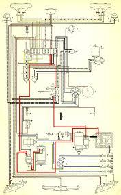 vw type 3 wiring diagram vw engine wiring diagram u2022 wiring