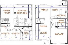 rental home near disney world legacy park davenport 4 bedrooms the haven floor plan