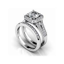 wedding rings redesigned engagement rings custom made by kimberley jewellers
