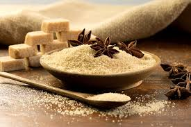 etoile de badiane cuisine recette sucres d anis maison