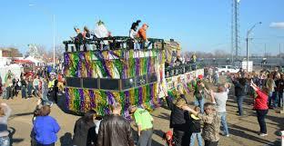 mardi gras parade floats mardi gras 2017 parade float registration underway texarkana fyi