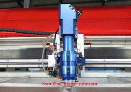 Cnc Wood Cutting Machine Price In India by Used Cnc Laser Cutting Machine U2013 Mothman Us