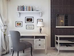 home office decor ideas u2013 thejots net