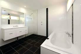 Bathroom Remodel Stores Bathroom Renovations Brisbane Western Suburbs Richmond Virginia