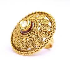 finger rings images images Ladies finger rings at rs 100 piece s mumbai id 11483524262 jpg