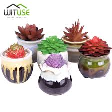 compare prices on small plant pots online shopping buy low price