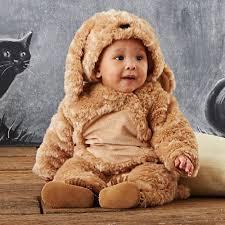 Infant Dog Halloween Costume 13 Baby Halloween Costumes 2016 Adorable Baby Toddler