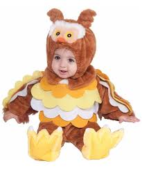 Baby Animal Halloween Costumes 25 Baby Owl Costumes Ideas Baby Shower Ideas
