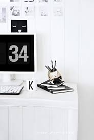 design my office workspace only deco love breakfast at my office workspace pinterest