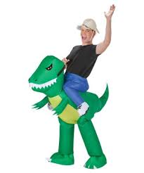 Inflatable Halloween Costumes Inflatable Costume Funny Inflatable Halloween Costumes