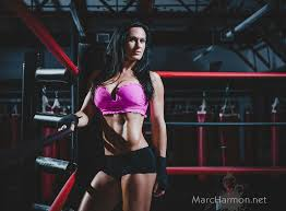 Orlando Photographers 25 Best Fitness Photography Images On Pinterest Fitness