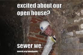Open House Meme - neorsd blog neorsdtour open house updates and news