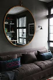 Large Living Room Mirror by 297 Best Mirror Mirror On The Wall Images On Pinterest