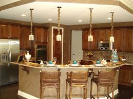 kitchen island chairs with backs bar stools kitchen counter chairs saddle bar stools pub black