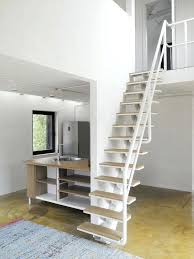 attic stair insulation options for your home homeownerhide the
