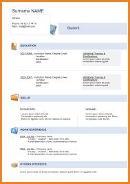 model resume download teller resume sle download model resume teller resume sle