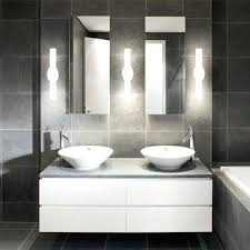 bathroom lights ideas exquisite bathroom best mid century ideas on at modern bathroom