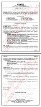 consulting resume exles economics homework help experts consulting resume sle guide to