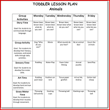 lesson plan template gelds creative curriculum for preschool lesson plan templates with regard