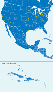 Where Is Venezuela On A Map Cnc Machine Tool Sales Cnc Machines Sales And Support Cnc