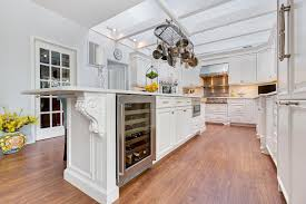 By Design Kitchens Luxury White Kitchen Avon Nj By Design Line Kitchens