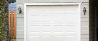 Residential Interior Roll Up Doors Great Deals On Garage Doors New Jersey Door Works Installation