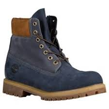locker canada womens boots timberland 6 exo web boots s at locker canada laceup