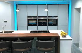 glass kitchen cabinet doors uk schuller next 125 door in nx902 glass gloss grey