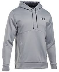 under armour mens hoodies u0026 sweatshirts macy u0027s
