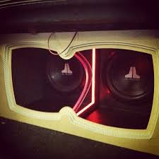 black friday car audio best 10 infinity car audio ideas on pinterest car led lights