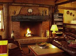 can i use my fireplace 5 safety checks before lighting the match