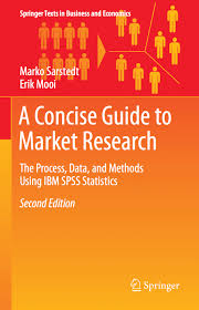 welcome to the second edition guide market researchs webseite