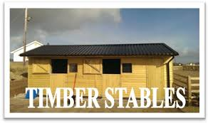 garden buildings northern ireland whitethorn timber products
