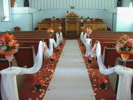 church wedding decorations country church wedding decorations ideas church wedding decoration