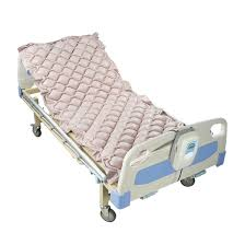 alternating pressure mattress unicare medical supplies co l