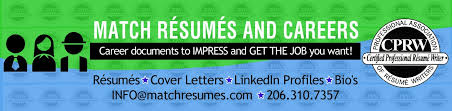 Job Resume Writing by Resume Writing Services Linkedin Profile Match Resumes And