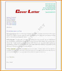 microsoft word cover letter template free cover template 1 gif