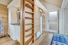 gallery scandinavian modern tiny house simon steffensen small
