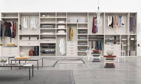 attrezzare cabina armadio come attrezzare la tua cabina armadio metaverso design