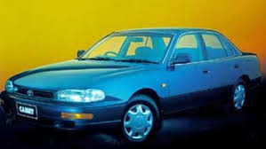 toyota camry 1997 price toyota camry intrigue 1997 price specs carsguide